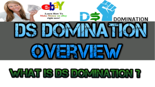 Ds-Domination-OVERVIEW-1024x576